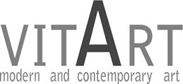 ViArt Logo Retina