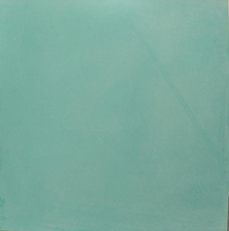 Ettore Spalletti 2010 80 x 80 x 4 cm 1